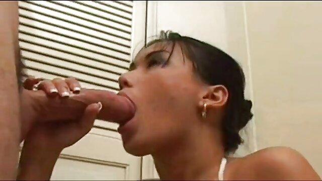 دختر داغ سوراخ های کوچک خود سکسهایایرانی را لعنتی
