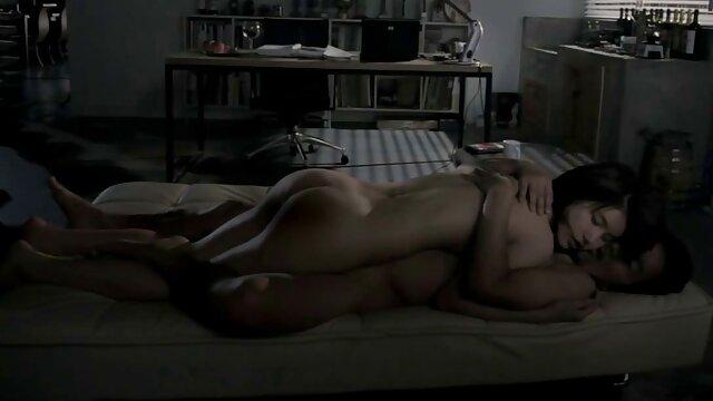 اولین خروس فیلم سکسی مازندرانی سیاه من