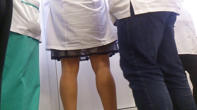Leche فیلم سکسی خارجی گروهی 69 مقعد در فرانسیس