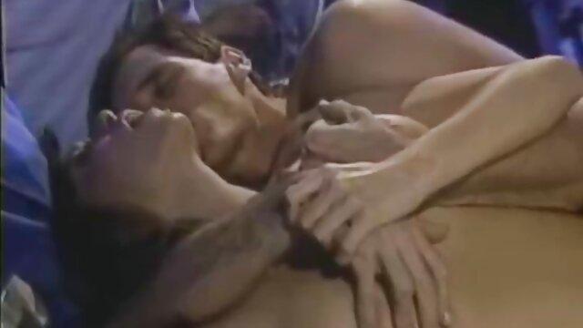 داستان فیلم سکسی نماشا مقعد صحنه 4