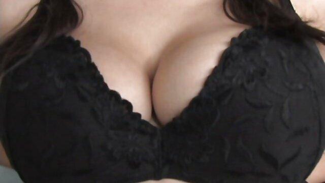 رابطه جنسی زیبا فیلم سکسی زهرا بابایی و پرشور