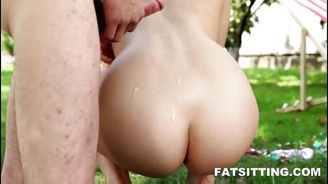 دوست دختر فیلم سکسی بازیگران