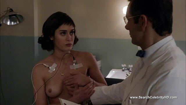 نیشکر به طور گسترده ای در پورتال فیلم سکسی سه بعدی 18 شناخته شده است.