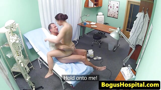باردار Busty BBW MILF سکس فول اچ تی دمار از روزگارمان درآورد