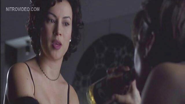- نوجوان از رابطه جنسی توسط یک غریبه محروم شده ویدیو سوپر سکسی است