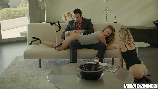 شهوانی دانلود فیلم سکسی از اینستاگرام