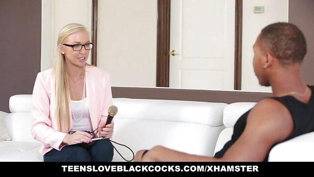 همسر تقلب فیلم سکسی زنده مقعدی